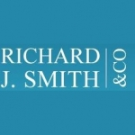 Richard J Smith & Co