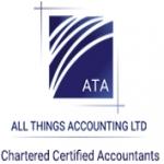 All Things Accounting Ltd