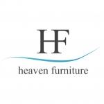 Heaven Furniture