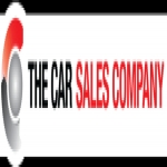 The Car Sales Company Bury