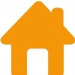Mozari Mortgages
