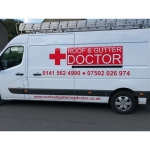 Roof & Gutter Dr