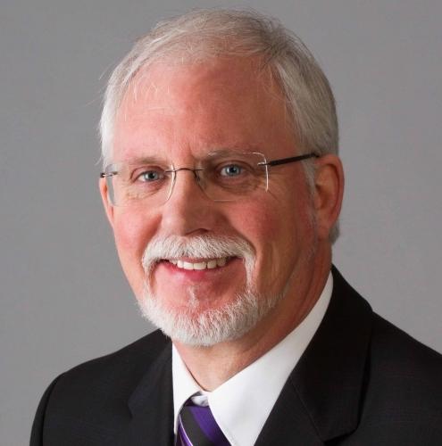 Martyn Woodland Director