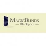 Magic Blinds Blackpool