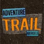 Adventure Trail Abergele