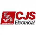 C J S Electrical Wales Ltd