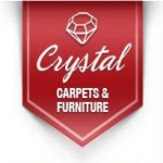 Crystal Carpets & Furniture