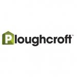 Ploughcroft Ltd