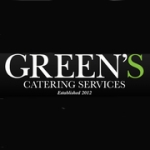 Greens Catering Services