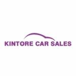 Kintore Car Sales