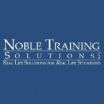 Noble Training Solutions Ltd