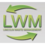 LWM (Lincoln Waste Management)