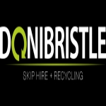 Donibristle Skip Hire & Recycling