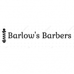 Barlow's Barbers