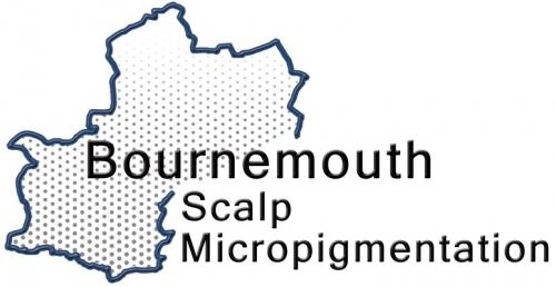 Bournemouth Scalp Logo11111111