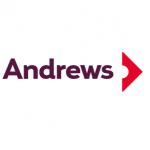 Andrews Redhill