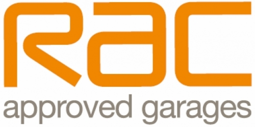 Live204082 Racapprovedgarages 1