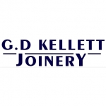 G.D KELLETT JOINERY