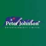 Peter Johnson Entertainments Ltd