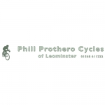 Phil Prothero Cycles