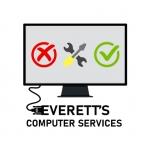 Everett's Computer Services