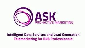 Ask Logo Large Size 2