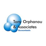 Tony Orphanou & Associates