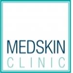 Medskin Clinic
