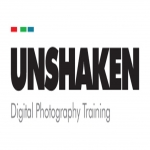 Unshaken photography Training