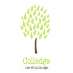 Colledge Tree & Landscape Services