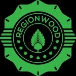 Regionwood Ltd