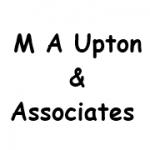 M A Upton & Associates
