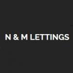 N & M Lettings