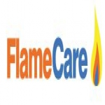 Flamecare Ltd