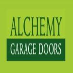 Alchemy Garage Doors