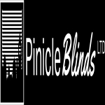 Pinicle Blinds Ltd