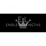 Endless Lengths Hair Extensions