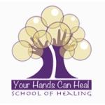 Your Hands Can Heal School of Healing