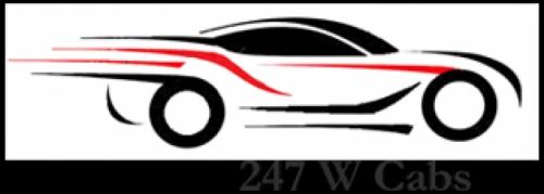 247 Watford Cabs