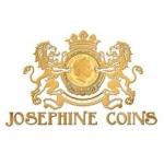 Josephine Coins Ltd