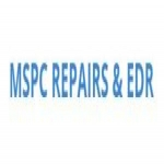 MSPC Repairs & EDR