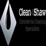 Clean4Shaw