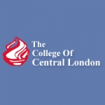 College Of Central London