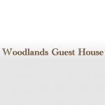 Woodlands Guest House