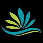 Heathland Group Ltd