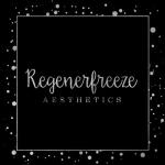 Regenerfreeze Aesthetics