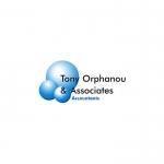 Tony Orphanou & Associates