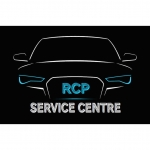 R C P Service Centre