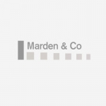 Marden & Co. Accountants Ltd.