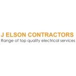 J Elson Contractors Ltd